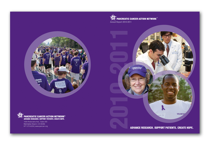 pancan_annualreport2