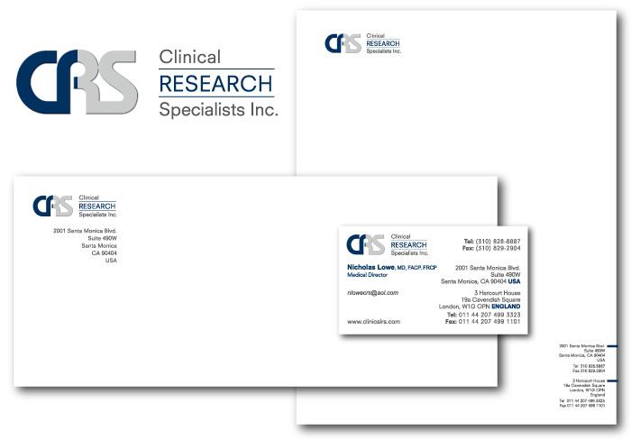 crs_branding