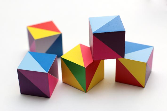 cubidz cubes