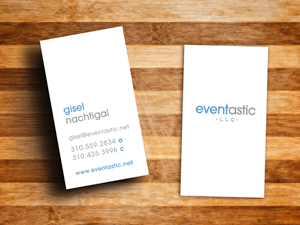 Eventastic LLC