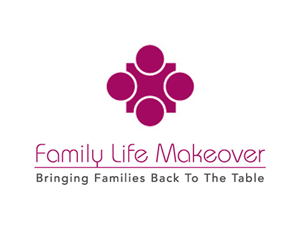 Family Life Makeover