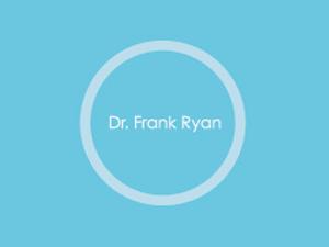 Dr. Frank Ryan